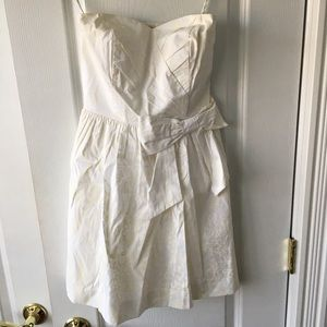 Lilly Pulitzer Dress NWT